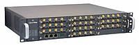GSM шлюз OpenVox VS-GW2120-40G