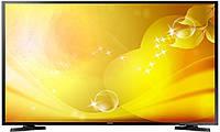 Самсунг телевизор 40 дюймов full hd Samsung UE-40M5000 с т2 тюнером