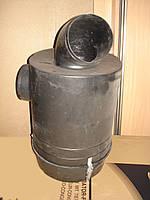 Корпус воздушного фильтра MAN ман