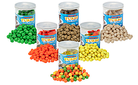 Benzar Mix Turbo Soft Pellet 50 г XL Мед