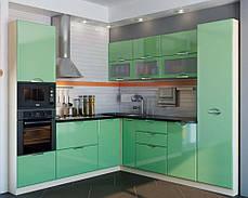 """Кухня Софія """"Люкс"""" 2.0, фото 3"""