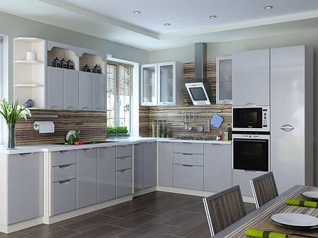 """Кухня Софія """"Люкс"""" 2.0, фото 2"""