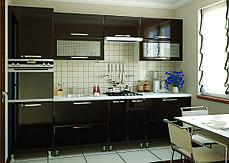 """Кухня Софія """"Престиж""""2.6 глянець, фото 3"""