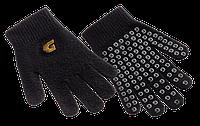 Перчатки для фигурного катания GRAF 45110-9 G