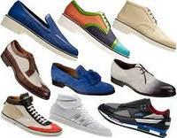 Обувь мужская секонд хенд