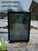 Холодильная витрина  AHT MV 150 P для напитков (б/у, из Германии)