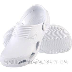 Легкая медицинская обувь из EVA