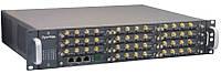 GSM шлюз OpenVox VS-GW2120-44G