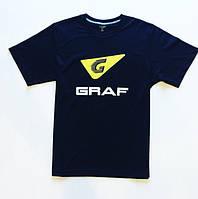 Футболка GRAF 25269