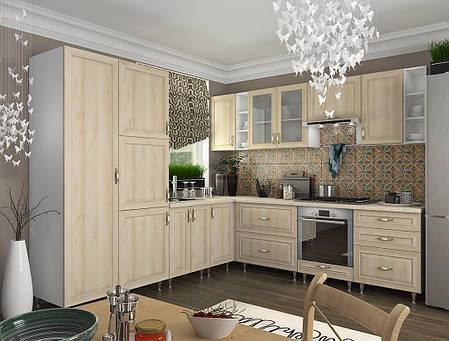 """Кухня Софія """"Класика"""" 2.0, фото 2"""