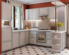 """Кухня Софія """"Класика"""" 2.0, фото 3"""