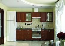 """Кухня Софія """"Класика"""" 2.6, фото 2"""
