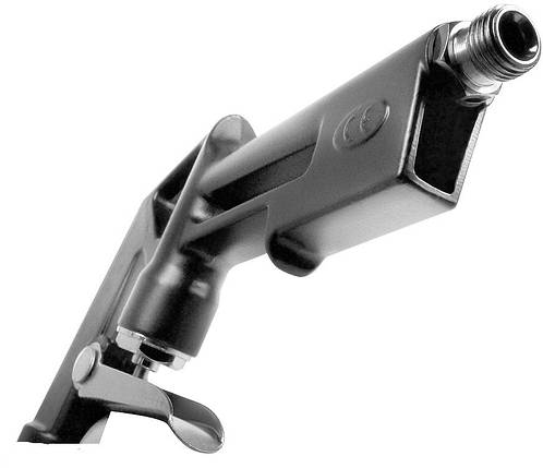 Пистолет продувочный Stark ABG-01S (300100101), фото 2