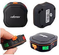 GPS-трекер TKSTAR LK109 для детей и пожилых людей