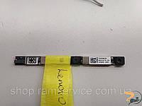 Веб-камера для ноутбука Lenovo ThinkPad G50, G50-30 *pk400084300, *pk40000mb00, б/в