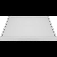 Светильник армстронг LED светодиодный / панель Navigator 94242 NLP-OS2-36-4K