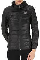Куртка Armani EA7 281426-20