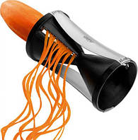 Терка для корейской моркови Spiralschneider Spirelli
