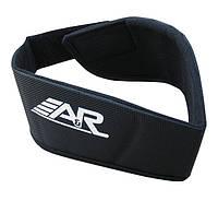 Защита шеи A&R NeckGard™ YTH