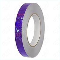 Обмотка обруча Sasaki  ZAHT3xx  HT-3 Purple (PP) Цена за 1м