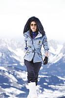 Куртка горнолыжная Sportalm Fly High 782132185-73