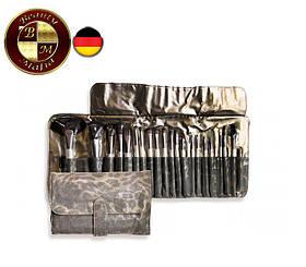 Набор кистей для макияжа  SPL 97600