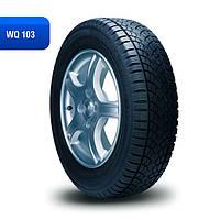 185/65 R14 WQ-103 Rosava зимние шины, фото 1