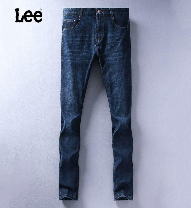 5acbb70df2a Новомодные мужские джинсы LEE 31-48 р.. Стильный дизайн. Хорошее качество.