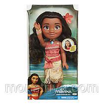 Кукла Моана ( Ваяна)Moana Disney