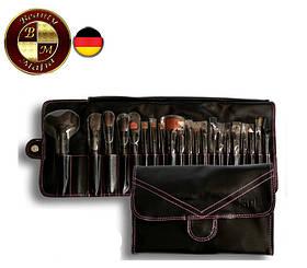 Набор кистей для макияжа SPL 97610