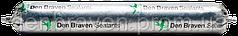 Копия Den Braven POLYFLEX-452 600мл Клей-герметик полиуретановый <белый>