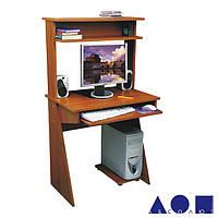 Небольшой компьютерный стол С532