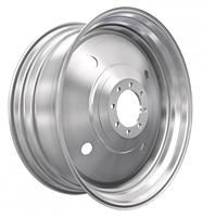Диск колесный задний для работы в междурядьях на трактор МТЗ 1321, 1221, 822, 82, 80 DW8x42