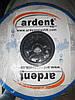 Капельная лента Ardent (Ардент) 1.6 л/ч 16Ø-6mils-20см 500 м