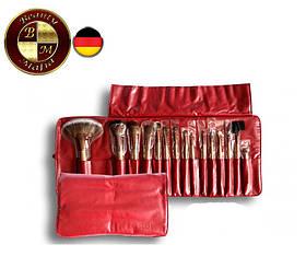 Набор кистей для макияжа SPL 97611