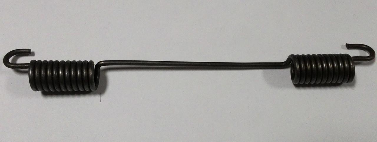 Пружина стяжная тормозной колодки малая (613 EI,613 EII,613 EIII) TATA MOTORS