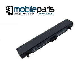 Аккумулятор ASUS S5000 S5200N M5 M52N M5000 A31-S5 A32-S5