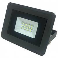 Прожектор BIOM 10W S4-SMD-10-Slim 6500 К 220V IP65