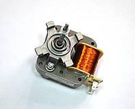 Двигатель вентилятора конвекции для духовки Samsung DG31-00013A SMC-620EA