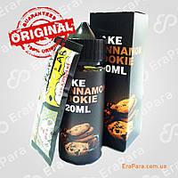 "Takeвкус ""Cinnamon cookie"" 120 ml (3)"