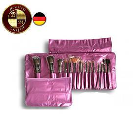 Набор кистей для макияжа SPL 97612