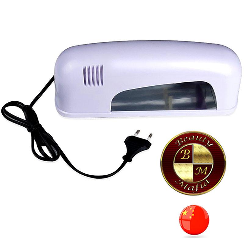 УФ лампа SIMEI 906, 9W