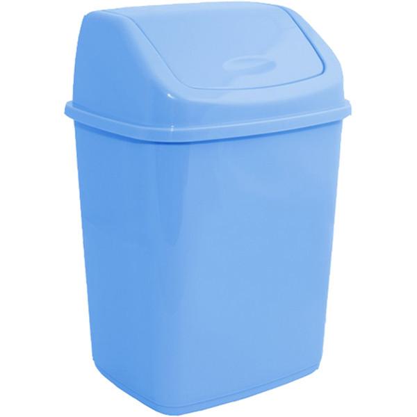 Ведро 5л для мусора
