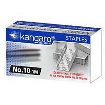 Скоба № 10 (1000 шт./уп.) Kangaro
