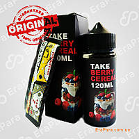 """Takeвкус """"Berry cereal"""" 120 ml (3)"""