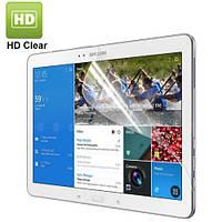Защитная пленка для Samsung Galaxy Tab Pro 10.1 T520 T525 Note 10.1 2014 глянцевая