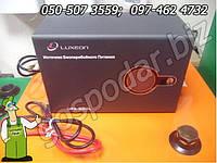 Источник бесперебойного питания ИБП Luxeon UPS -500L