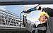 Кутова шліфмашина Bosch GWS 15-125 CIEH, фото 3