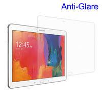 Защитная пленка для Samsung Galaxy Tab Pro 10.1 T520 T525 Note 10.1 2014 матовая