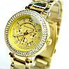 Красивые часы женские МК5356